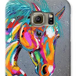 Tracy Miller sold a Galaxy S6 Case on FineArtAmerica.com!
