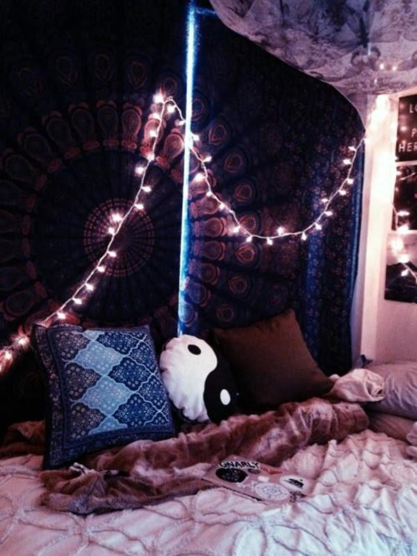 Decoration Ideas to Prove Your Smartness (5)