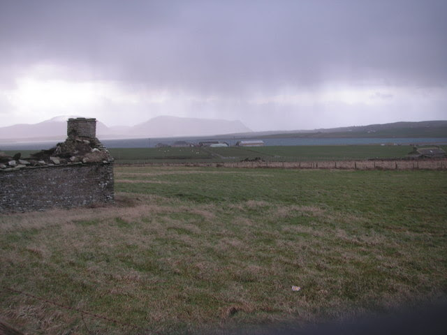 File:Biggings - geograph.org.uk - 318120.jpg