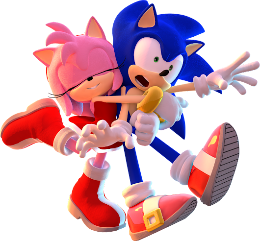 img13.deviantart.net/9d1a/i/2015/045/d/1/sonic_and_amy_by_mateus2014-d8hyi52.png