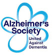Director of Finance, Planning and Performance job with Alzheimer's Society | 14624