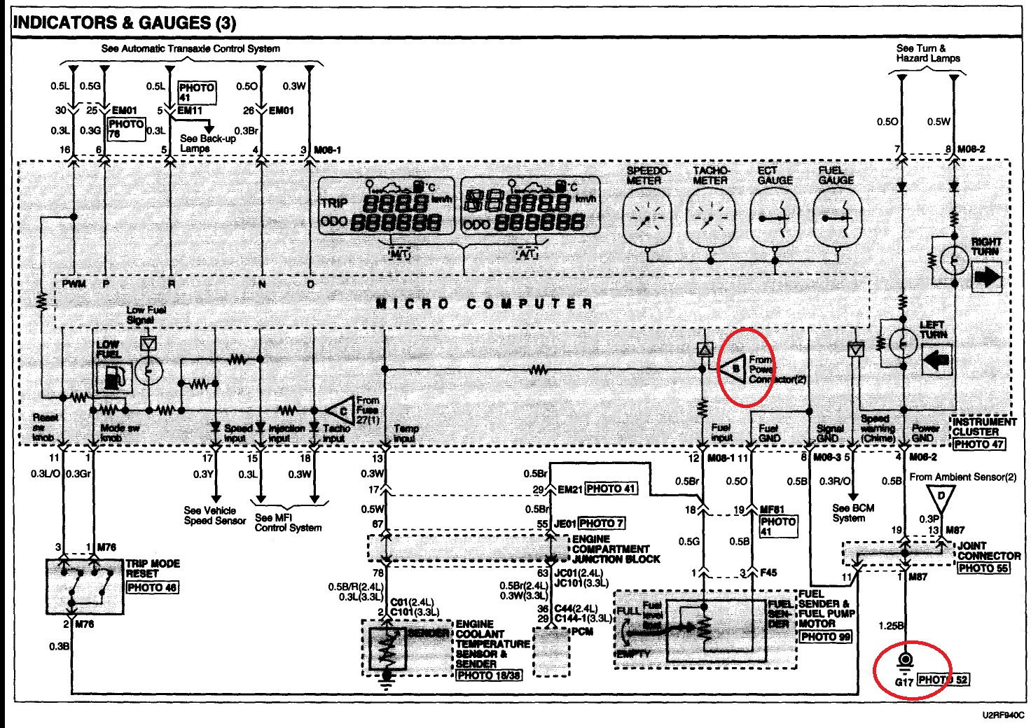 2006 Hyundai Sonata Wiring Diagram Wiring Diagram Regular Regular Cfcarsnoleggio It