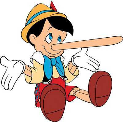Rezultat slika za пинокио