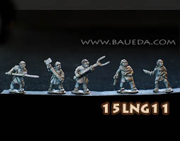 http://www.baueda.com/hostisimages/lng11.jpg