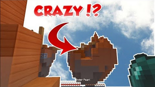 Pigruler Busha Google - Minecraft skywars spiele