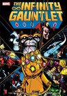 The Infinity Gauntlet
