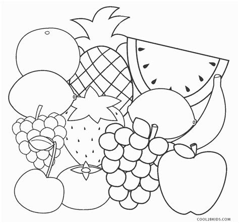ideas coloring pages  teenagers  print