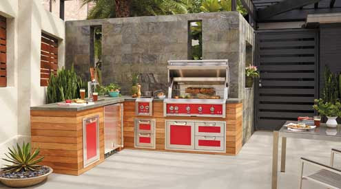 2018 Barbecue Gift Guide: What to put on your retail floor to entice the grill hounds | Casual Living