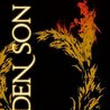 Review: Golden Son
