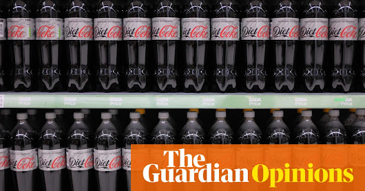 Our plastic pollution crisis is too big for recycling to fix | Annie Leonard | Opinion | The Guardian