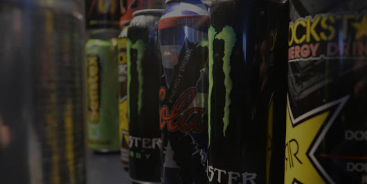 Urge Monster to Investigate Slavery Risk in its Drinks