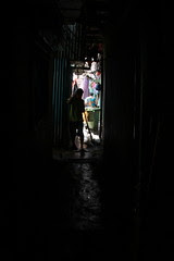 the slums are still the same after danny boyle left by firoze shakir photographerno1