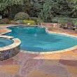 A Guide To Pool Finish Materials - Rhine Pools