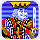 FreeCell Solitaire Android Card Games