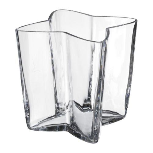 Il blog di el contenitori confettata caramellata in vetro for Vasi di vetro ikea