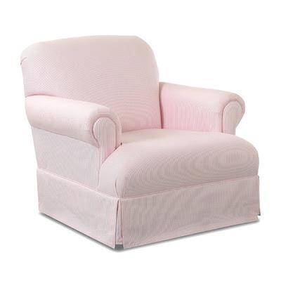 Chairs Best Deals Hoop Glider Ottoman Nursery Furniture