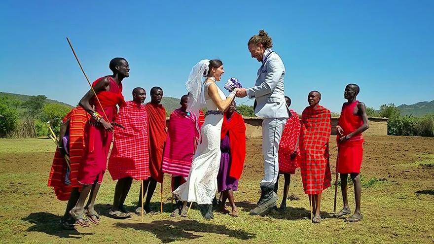 boda-multiple-viaje-mundo-cheetah-rhian (6)