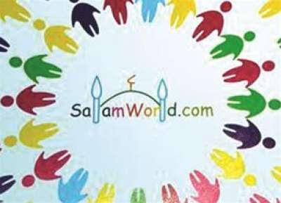 http://images.alwatanvoice.com/news/large/9998310371.jpg