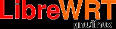 Librewrt GNU/Linux-Libre