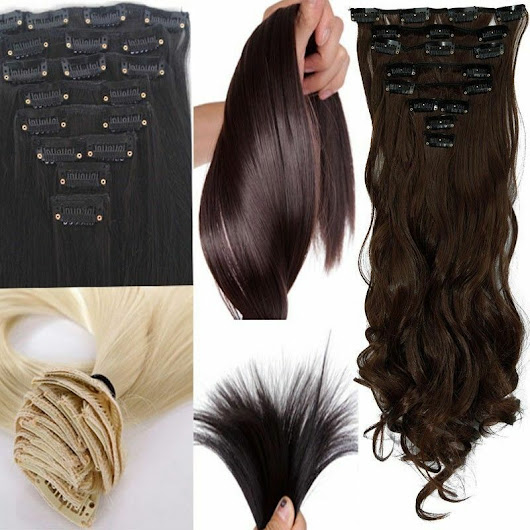 Best Hairpieces