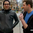 It's Spock! Do You Care?, People on the Street Trying to Recognize Zachary Quinto