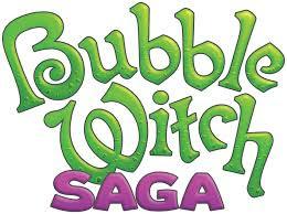 bubblw witch saga facebook