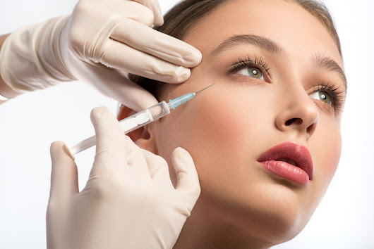 Botox Toms River NJ | Wrinkle Treatments | Manasquan NJ