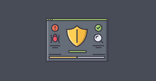 Top 5 Best WordPress Security Plugins in 2018