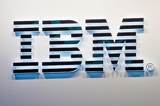 Will Red Hat Survive IBM Ownership?