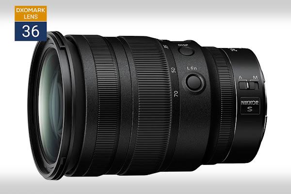 Best Superzoom Cameras 2020 Google News   ニコン   最新