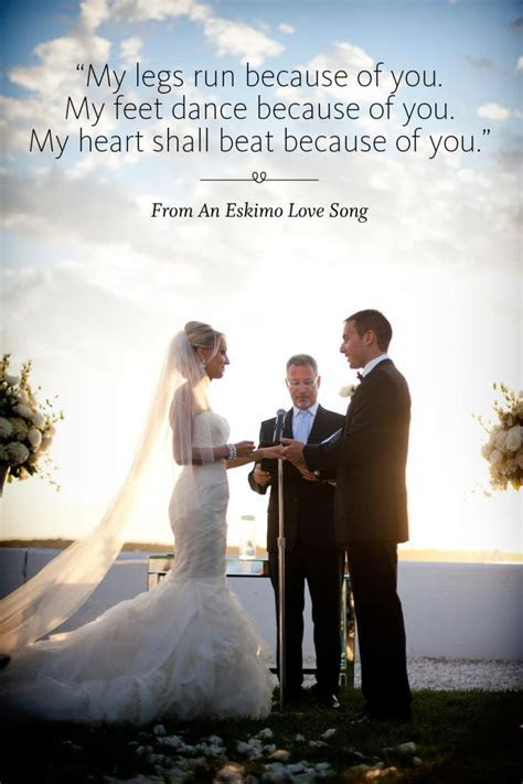 Best 25  Wedding ceremony readings ideas on Pinterest