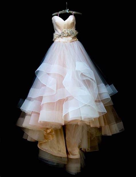 Princesses Wedding Dress,Wedding Dresses,Ball Gown Rustic