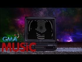 Virgo by Derrick Monasterio [Official Lyric Video]
