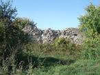Королевский замок Нялаб 3