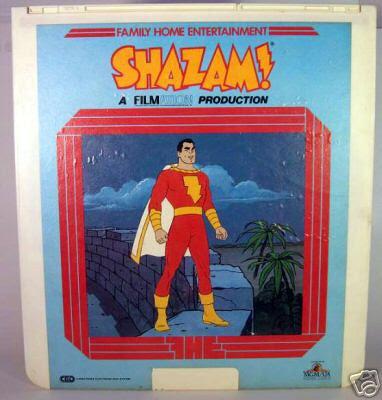 shazam_laserdisc
