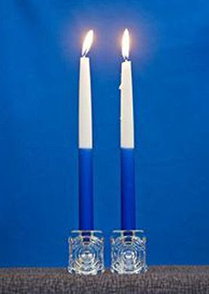photo Finland two candles.jpg