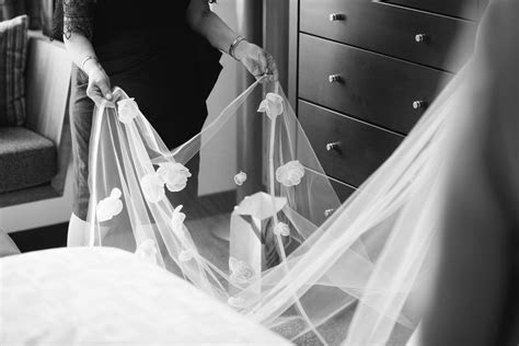 Brian Hatton Weddings ? New York Wedding Photographer