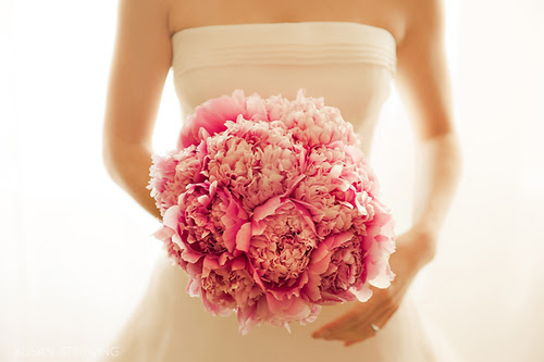 Pink-peony-bouquet-35_large
