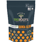 truRoots Sprouted Quinoa - 8oz