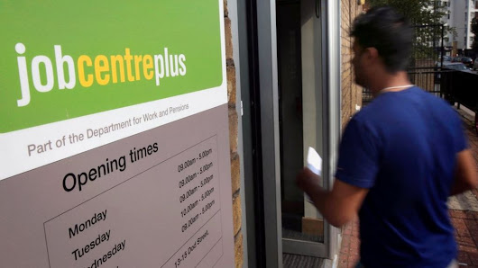 Charity calls for Universal Credit action
