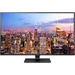 "LG 43UD79B - 43"" 4K IPS LED Monitor - UHD - 3840 x 2160 - 16:9 - Black"