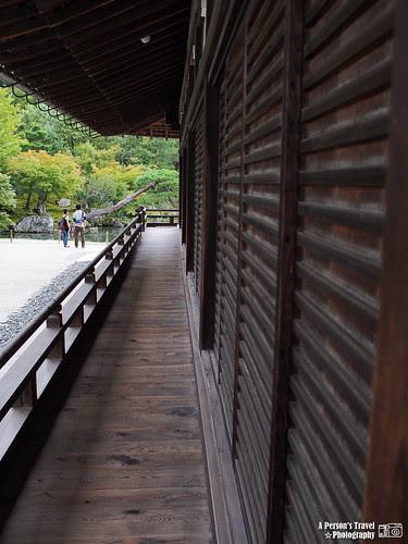 2012_Summer_Kansai_Japan_Day4-27