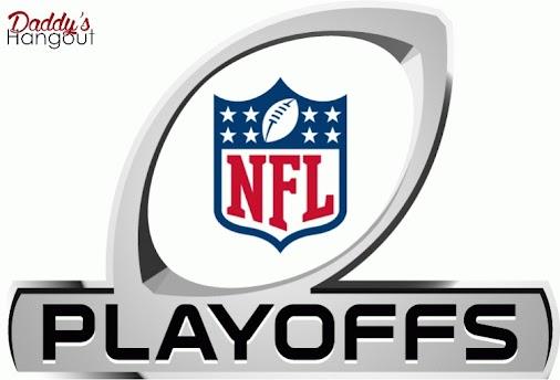 NFL Conference Championships Prediction +NFL #NFL #ConferenceChampionship #AFCChampionship #NFCChampionship...