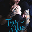 Tru Blue by Melissa Foster Book review (ARC)