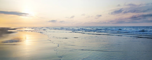 Hilton Head Oceanfront Rentals | Vacation Homes of Hilton Head