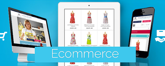 7 Things Successful ECommerce Stores Have in Common
