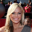 Olympic Softball Star Jennie Finch Gives Birth to 8-Pound Baby Girl! | Celeb Baby Laundry