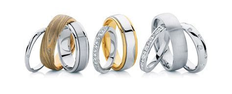 Wedding Rings Online   Create Your Perfect Wedding Ring