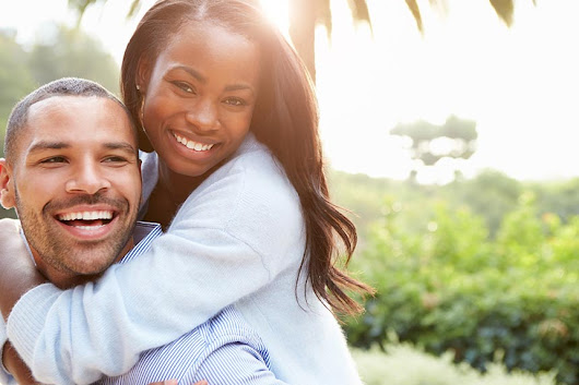 12 Tips to Stay Happily Married Forever » True Love Words