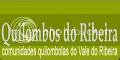 Blog Quilombos do Ribeira